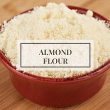 almond-flour.jpg