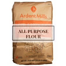 ap-flour.jpg