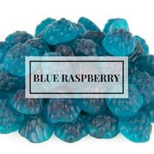 blue-raspberry.jpg