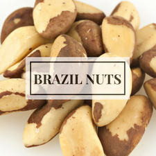 brazil-nuts.png