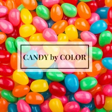 candy-by-color-mini2.jpg