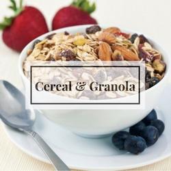 cereal-granola-3.jpg