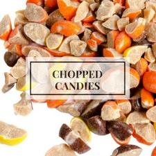 chopped-candies.jpg