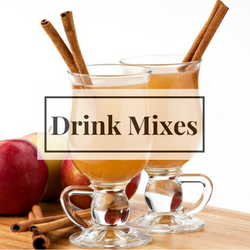 drink-mixes.png