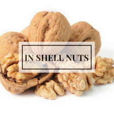 in-shell-nuts.png