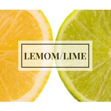 lemon-lime.jpg