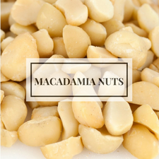 macadamia-nuts.png