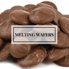 melting-wafers.jpg