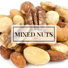 mixed-nuts.png
