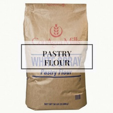 pastry-flour.jpg