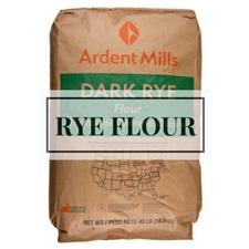 rye-flour.jpg