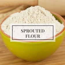 sprouted-flour.jpg