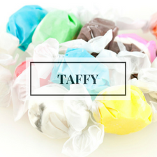 taffy.png