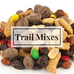 trail-mixes.png