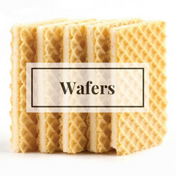 wafers.png
