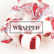 wrapped.jpg