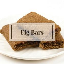 fig-bars.jpg