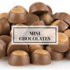 mini-chocolate.jpg