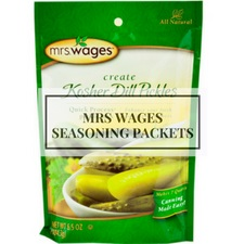 mrs-wages.jpg