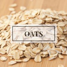 oats2.png