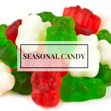 seasonalcandy-mini.jpg