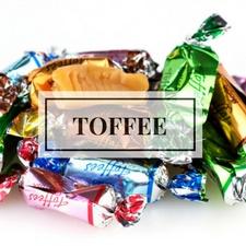 toffee.jpg